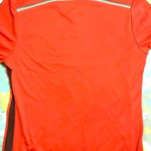 02315d9a42e adidas Shirts   2014 World Cup Mexico Alternate Jersey   Poshmark